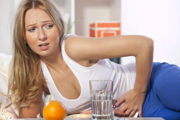 Ce inseamna intoleranta alimentara ?