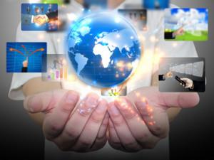 Ponturi si strategii pentru obtinerea de share-uri sociale benefice site-ului dumneavoastra