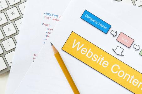 Cum poti produce continut de calitate pentru site-ul tau ?