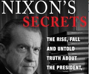 Watergate, the scandal where Nixon ashamed America