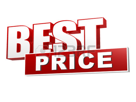 Five ways to sell your business for the best price